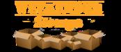 Logo weekenderstorage