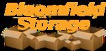 Logo bloomfield