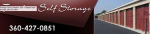 Logo screen shot 2015 10 30 at 11.06.03 am