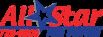 Logo allstar sign final