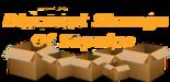 Logo sapulpa 1