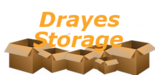 Logo drayes