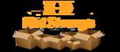 Logo m 19
