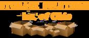 Logo storageoslutionsincofohio