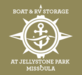 Logo 2016 01 26 1440