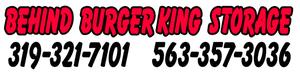Logo bbklogo