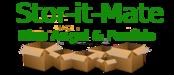 Logo storitmate