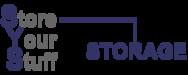 Logo syslogo