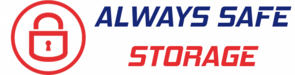Logo alwayssafe