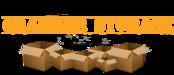 Logo grammerstorage