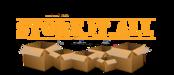 Logo storeitall