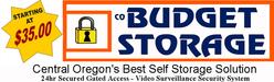 Logo budget logo merged 1 3500