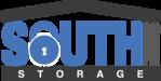 Logo southsidelogo b g