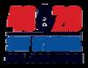 Logo 49and20finalwblackandphone