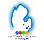 Thumb logomismall2