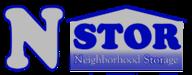 Logo n stor logo