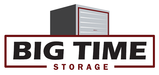 Logo bit tim storage
