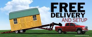 Gallery derksen free delivery1