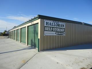 Gallery Dsc02008 Previous Next Halloran Self Storage & Storage Units In Hastings Ne u2013 PPI Blog