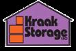Logo kraakstorage