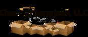 Logo chaco