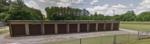 Thumb glencoe storage facility