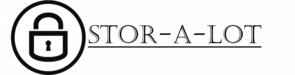 Logo stor a lot1