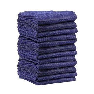 Gallery mov blankets