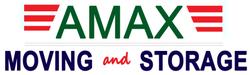 Logo   amax