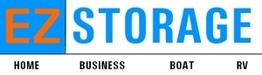 Logo logo web2