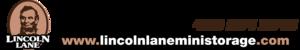 Logo lincoln  2