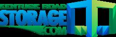 Logo kentuck road storage   logo high res  logo horz