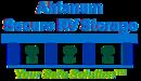 Logo asrv