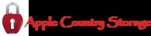 Logo applecountrylogo3
