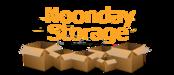 Logo noonday