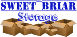 Logo sweetbriar