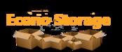 Logo econostorage