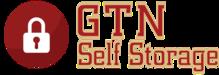 Logo gtn self storage logo 1