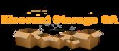 Logo discountstoragega