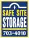 Logo safesitelogo