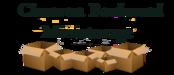 Logo clemsonblvd