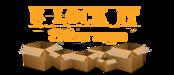 Logo u lock it storage