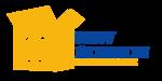 Logo newhorizonlogo