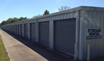 Thumb storage building 1