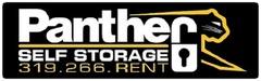 Logo panther ss logo 3f