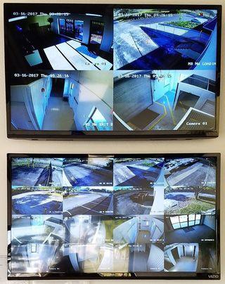 Gallery tv s