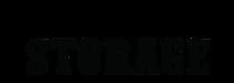 Logo hartman logo