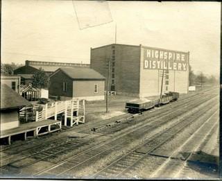 Gallery highspire distillery005