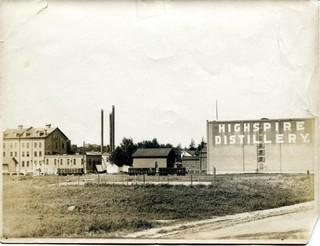 Gallery highspire distillery002  1