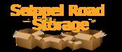 Logo seippelroadstorage